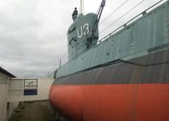 Teknikens och sjöfartens hus