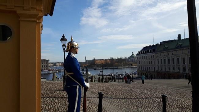Deze afbeelding heeft een leeg alt-attribuut; de bestandsnaam is Koninklijk-Paleis-Stockholm-5-1024x576.jpg