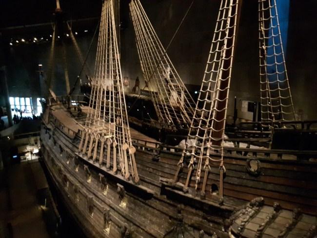 Deze afbeelding heeft een leeg alt-attribuut; de bestandsnaam is Vasamuseum-Stockholm-3-1024x768.jpg