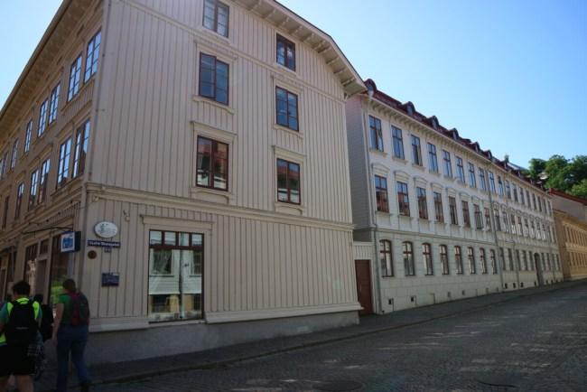Haga Göteborg