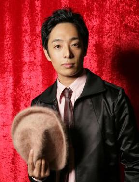 https://i2.wp.com/www.takeokazuma.com/wp-content/uploads/2010/01/bambino1.jpg?w=728