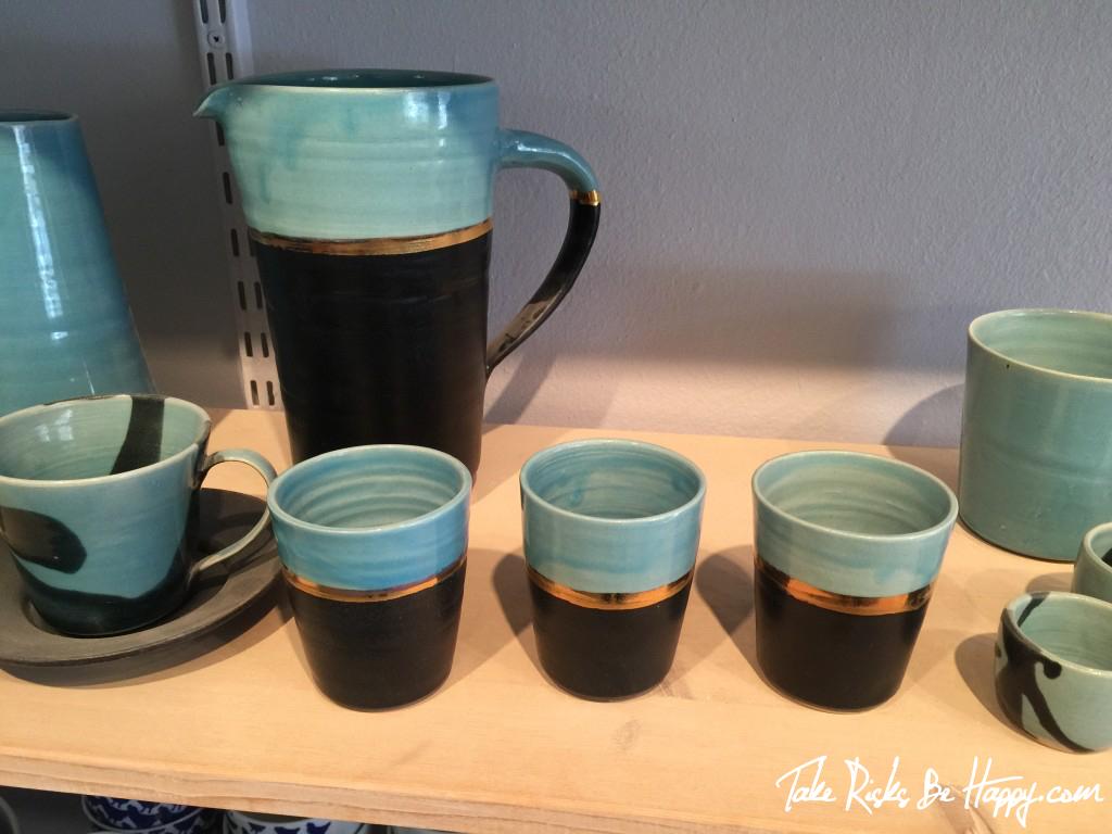 Per Bo Ceramics 3