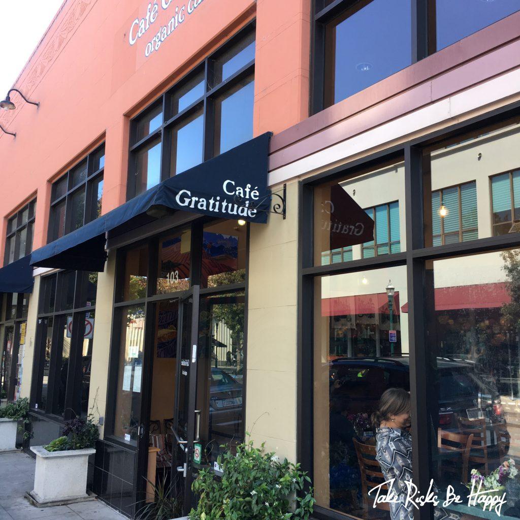 cafe-gratitude-exterior