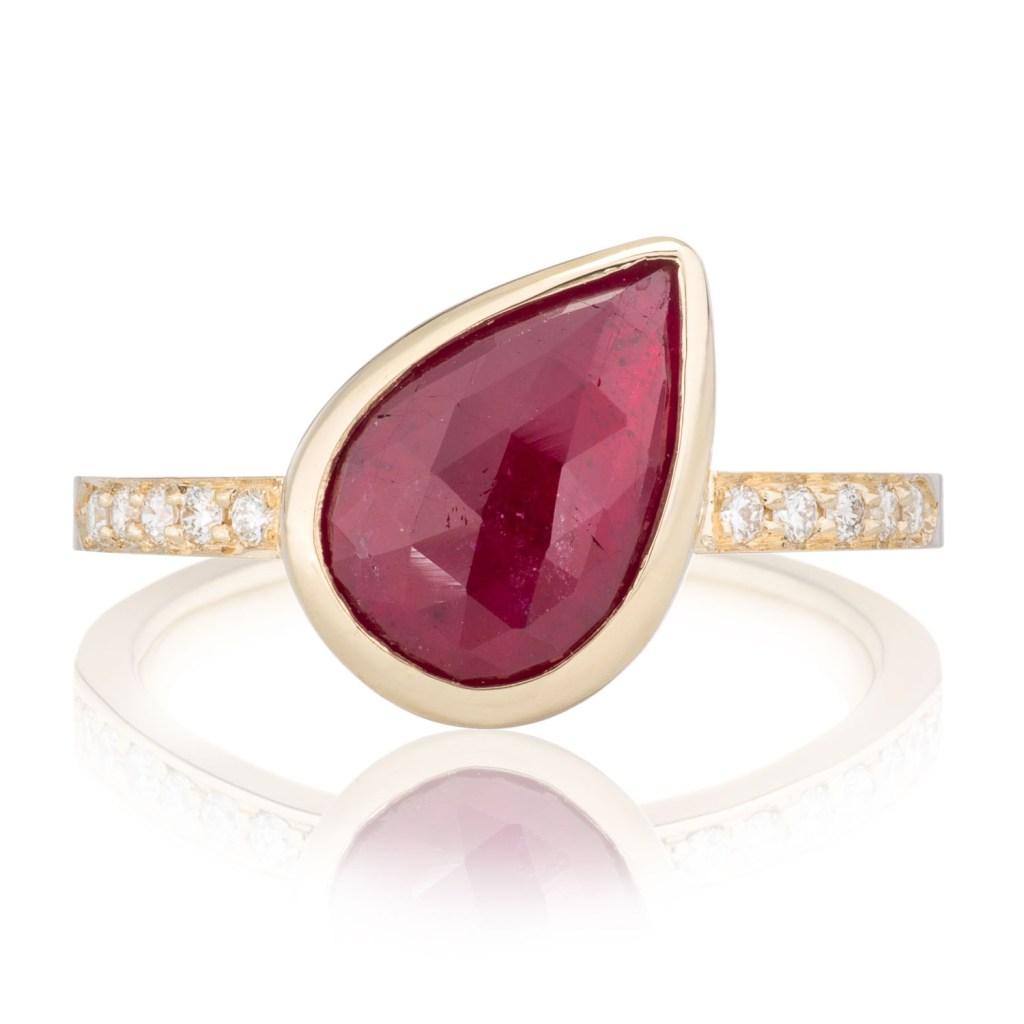 ruby-ring