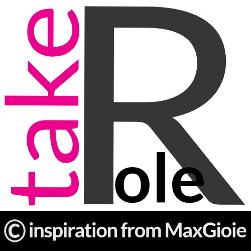TakeRole