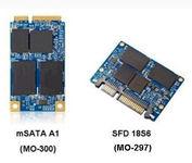 Apacer-ssds 9-K-426728-1