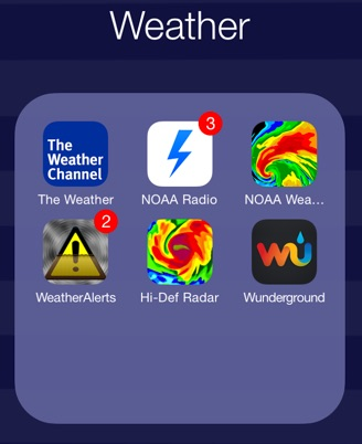 iphone-weather-apps