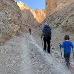 death valley travel