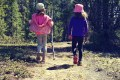 Learn how to get your kids to go outside with these easy strategies