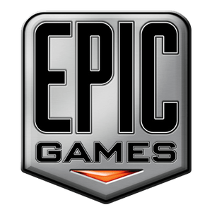 Epic_Logo_2_300