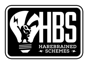 HBS_logo_xlarg600