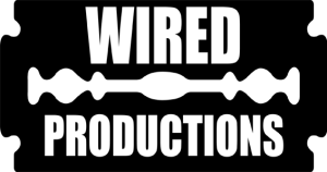 WiredLogo_BLACK_RGB