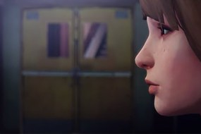 'Life Is Strange' as a Lesson About Accepting the Past