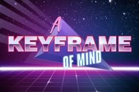 Five Animators Talk Burnout in Game Development on A Keyframe of Mind