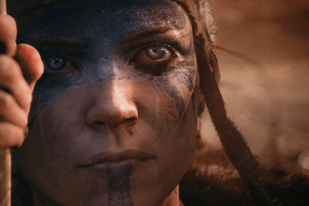 Where Hellblade Succeeds and Fails in its Representation of Mental Health Issues