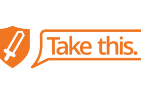 Industry Veterans Jeff Green, Christian Svensson, and Kelsey Wesley join Take This, Inc. Board