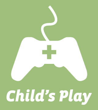 childsplay_logo2