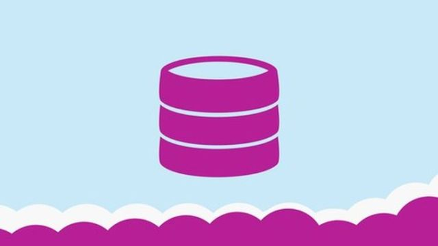 Learn SQL Server DBA Skills from Scratch