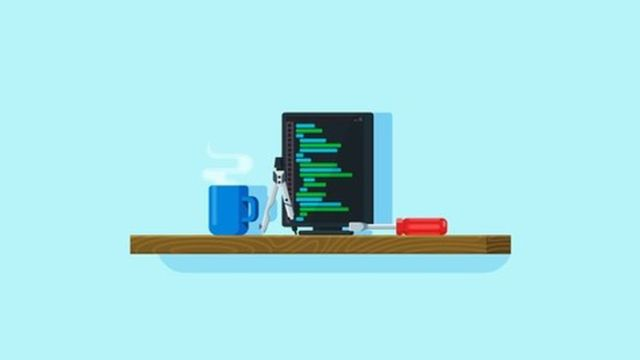 Microsoft 70-483 - Programming in C# .NET (PART 1 of 2)