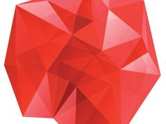 Ruby on Rails Web Development Online Course