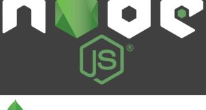 Server-side Development with NodeJS, Express and MongoDB