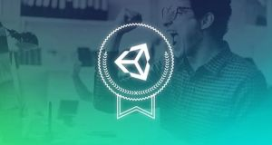 Pass the Unity Certified Developer Exam - Lifetime Access
