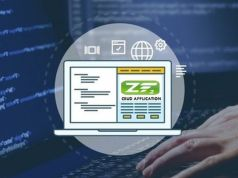 PHP Zend Framework 2 - Creating a CRUD Application