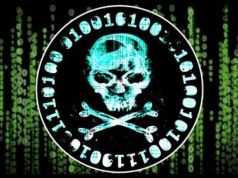 The Complete Cyber Security Course - Hackers Exposed!