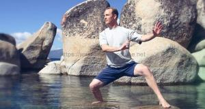 Sounds True Presents - Qi Gong for Health and Healing
