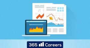 The Complete Financial Analyst Course 2018