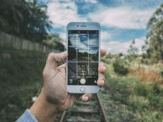 iPhone Photography - Take Professional Photos On Your iPhone