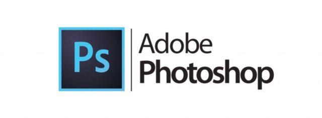 Photoshop for Entrepreneurs – Design 11 Practical Projects