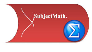 Prep for GRE® Subject Math Exam-Module2 Single Var Calculus 2