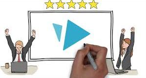 Videoscribe Whiteboard Animations The Complete Guide