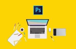 Graphic Design Beginner's Graphic Design Guide to Photoshop