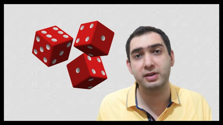 Master the SAT Probability problems