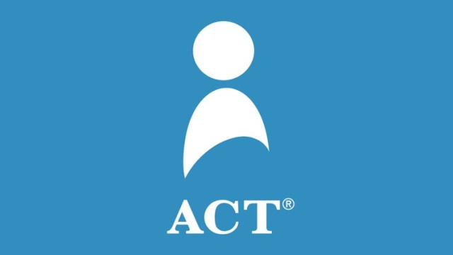 Premium ACT® Prep Course Improve Your ACT Score