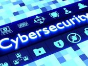 Introduction-to-Cyber-Security