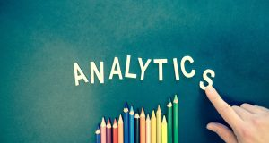 Marketing Analytics