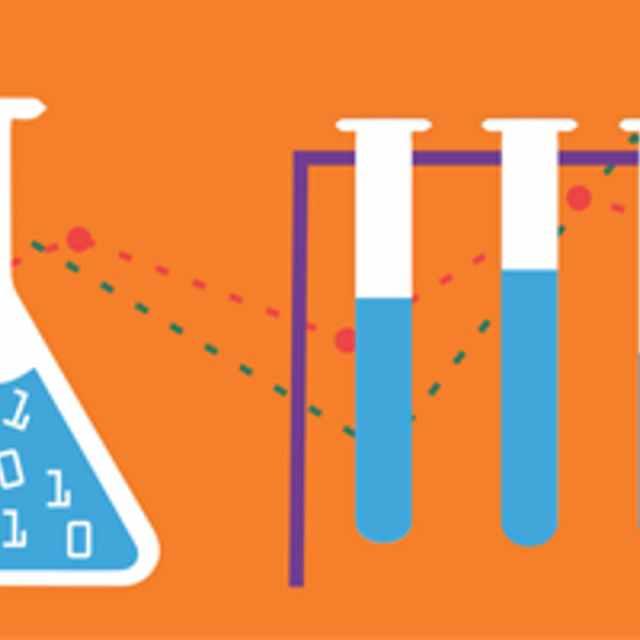 Data Science Methodology