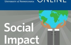 Business Strategies for Social Impact