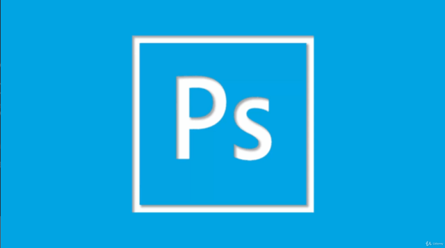 Photoshop CC for Beginners Adobe Photoshop Course
