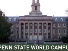 penn_state_world_campus