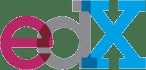 edX as Online Learning Platform