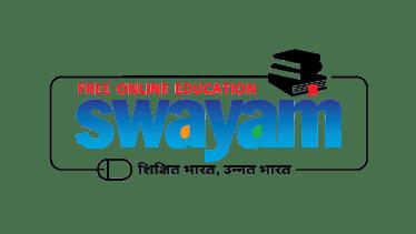 Swayam as Online Learning Platform