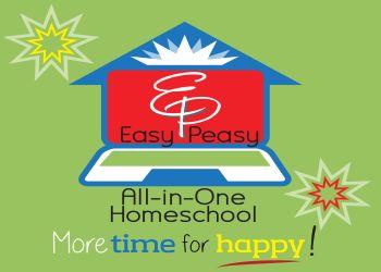 All in One Homeschool