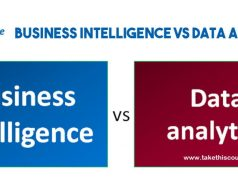 Business Intelligence vs Data Analytics