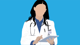clinical lab manager