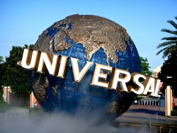 Vacation+Packages+To+Universal+Studios