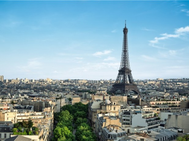 France+Vacation+Packages